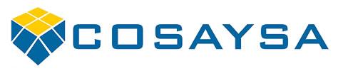 cosaysa.com